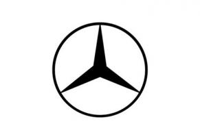 mercedes-benz-symbol